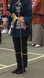H29 『神田祭』写真⑦