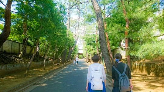20170604-20170603_世田谷歴史散歩_170604_0045