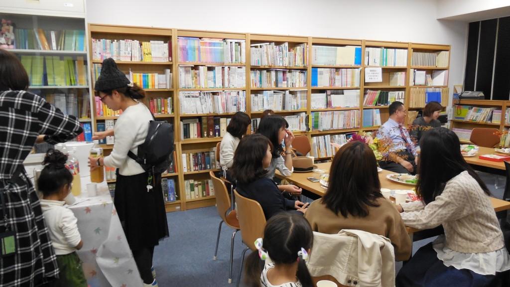 H28_卒業生サロン(ブログ用2)