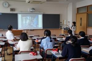 LABO 4 Challenge of Women in SE Asia