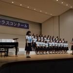 DSC_1st-1