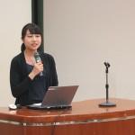 alumni speak 2